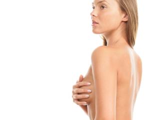 Bruststraffungen