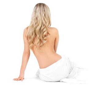 Schonende Methoden der Fettabsaugung
