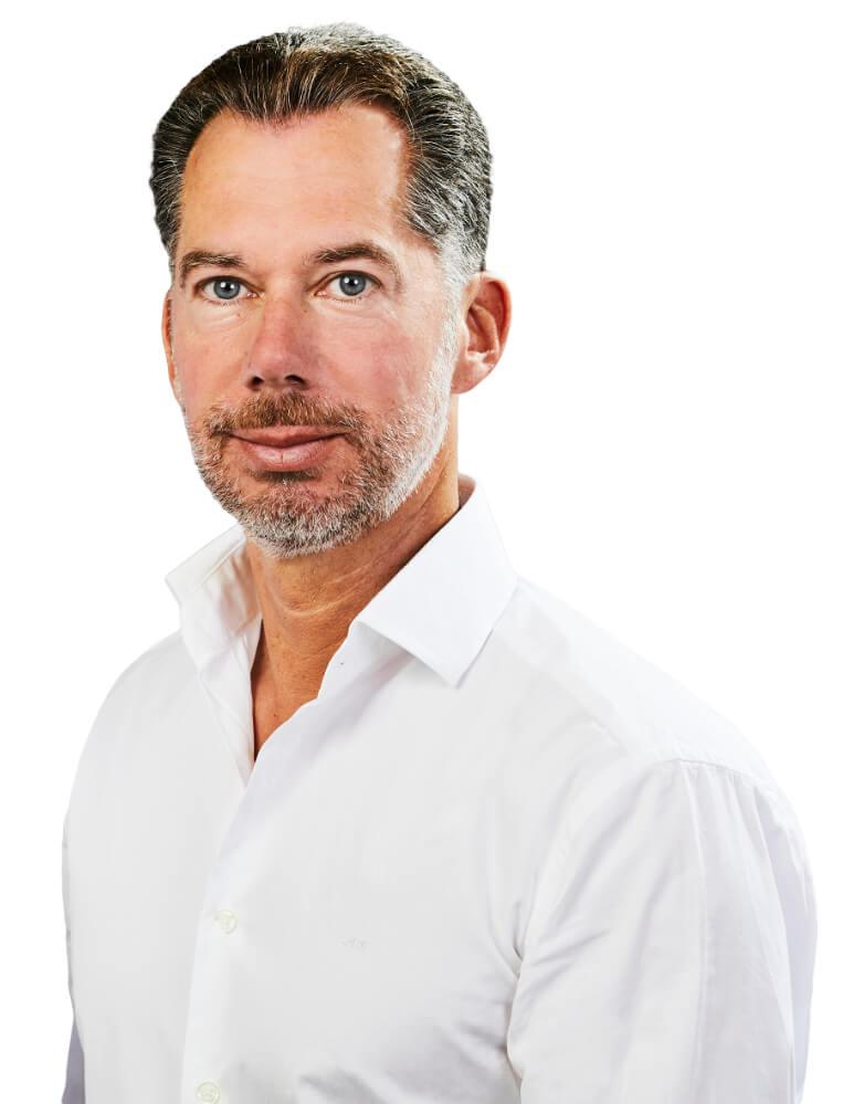Dr. Marcus Großefeld - Facharzt für Plastische und Ästhetische Chirurgie