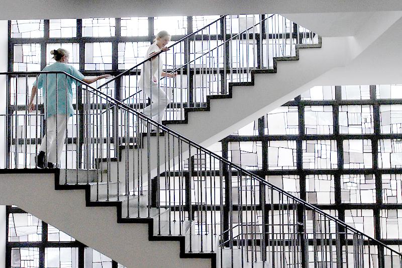 Schönheitschirurgie Ruhr: Zentrum für Ästhetische & Plastische Chirurgie im Marienkrankenhaus Schwerte